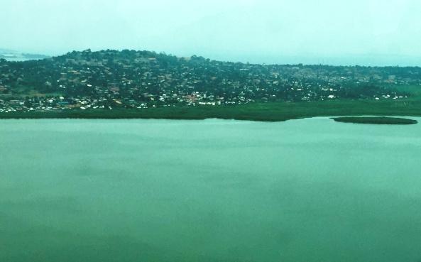 uganda pic